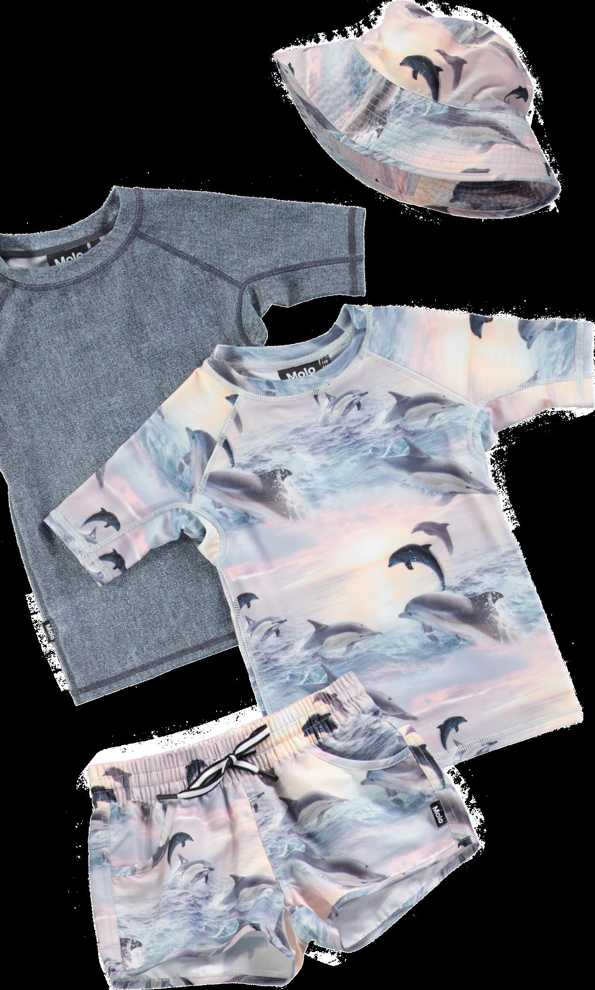 365630275c UV swimwear